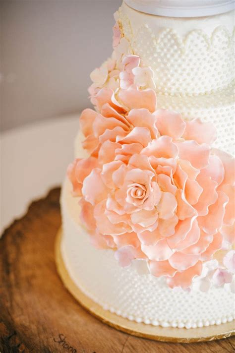 13 Best Images About Wedding Cakes On Pinterest Sugar