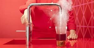 Kochendes Wasser Aus Dem Hahn : kochendes wasser aus dem wasserhahn wohnen news f r heimwerker ~ Orissabook.com Haus und Dekorationen