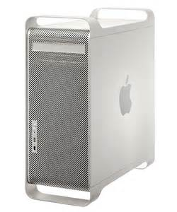 Power+Mac:Power Mac G5 - Wikiwand