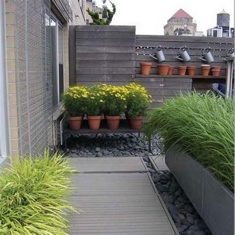garden finding rooftop garden designs garden   top   house  terrace small
