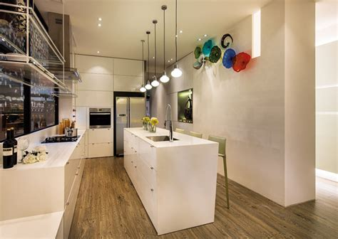 Small Condo Kitchen Ideas - 13 small homes so beautiful you won 39 t believe they re hdb flats thesmartlocal