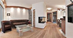 Stylische Bilder Wohnzimmer : stylische wohnideen ~ Sanjose-hotels-ca.com Haus und Dekorationen