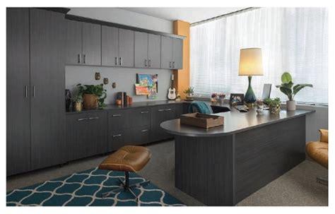 Design Home Office Space Burlington Gta