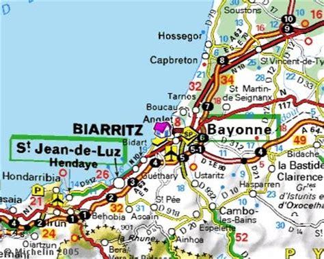 la chambre d amour anglet bienvenue sur la côte basque à biarritz et anglet