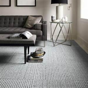 la moquette pas cher ou la trouver With tapis design avec ou acheter mousse pour canapé