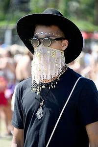 Coachella Outfit Ideas For Guys | HuffPost UK