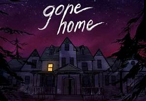 4 Reasons Why Bringing Gone Home to PS4 Would Be Sony's ...