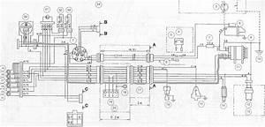 Super Intermediate Switch Wiring Diagram Pdf New Viddyup Com Wiring Database Brom4X4Andersnl