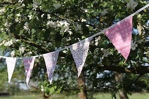 Beleuchtung Für Gartenparty : drau en feiern sechs tipps f r die perfekte gartenparty gartenzauber ~ Markanthonyermac.com Haus und Dekorationen