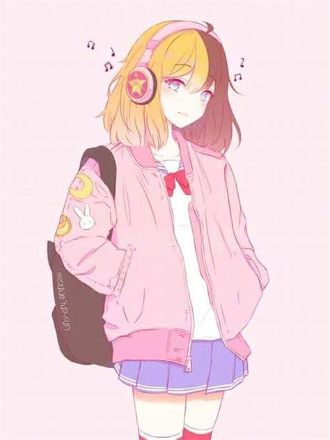 √ 14 Aesthetic Kawaii Pfp Pics For Desktop Anime Wallpaper