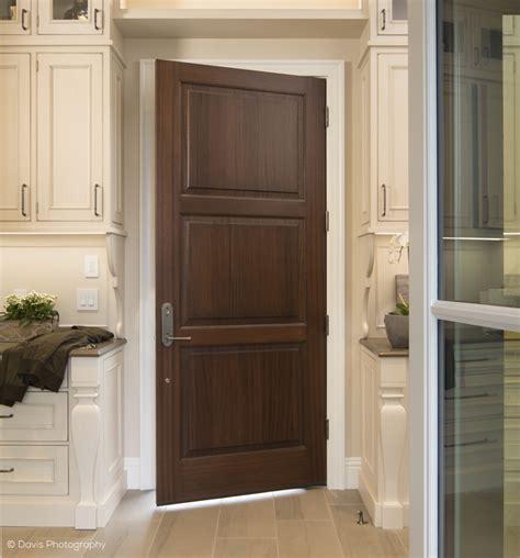 Kitchen Doors Interior by Front Door Design Gallery Front Door Ideas Doors