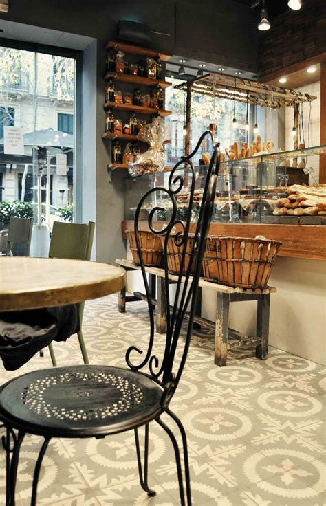 If you like coffee, try the frappé iced greek, tasty surprise. 17 Best images about Coffee shops on Pinterest   Old city, Bakeries and Bar