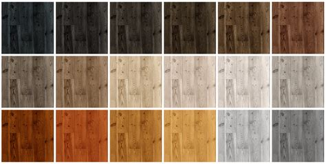wood tile colors hardwood flooring colors flooring ideas home