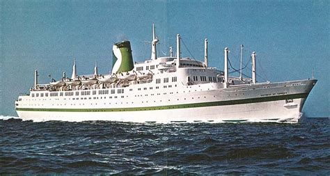 Nicku0026#39;s Cruise Corner Carnival Cruise Lineu0026#39;s First Cruise ...