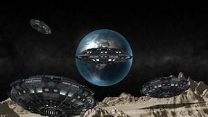 NASA HD Space Wallpapers - WallpaperSafari