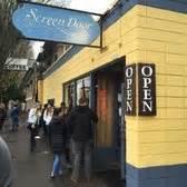 screen door restaurant portland screen door 3579 photos 4033 reviews southern 2337
