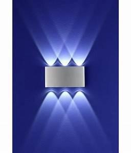 Lumiere Exterieur Led : clairage ext rieur clairage de jardin light gallery ~ Preciouscoupons.com Idées de Décoration