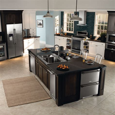 glass for kitchen cabinet electrolux inspiration 3778