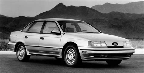 Ford Cars Of The 80s by Top Ten 80s American Sports Cars Epic Speed