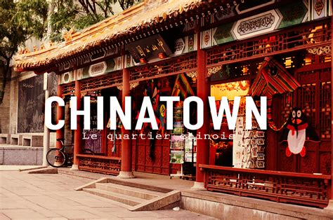 le quartier chinois de winnipeg 5 reasons to visit montréal