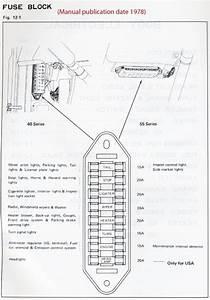 toyota fj cruiser air conditioning diagram toyota free With fuse box toyota fj