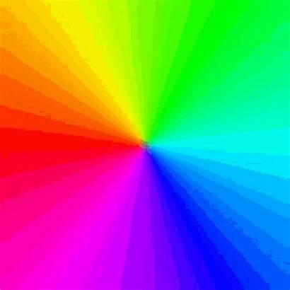 Rainbow Colors Gifs Tenor Grid