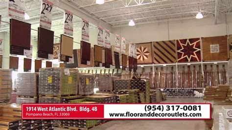 houston floor and decor decoratingspecial com