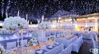 inexpensive table linen rentals wishahmon winter wedding themes