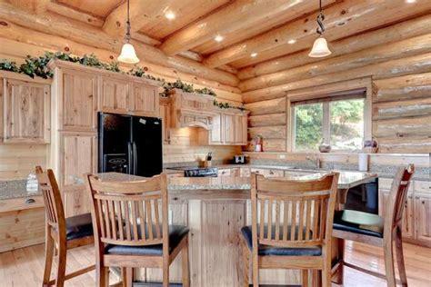 stony brook cabins gatlinburg stony brook cabins llc gatlinburg tn resort reviews