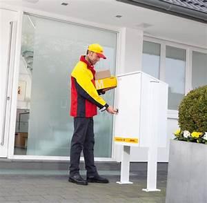 Lieferung An Postfiliale : zustellung jetzt kann jeder den paketkasten bestellen welt ~ A.2002-acura-tl-radio.info Haus und Dekorationen
