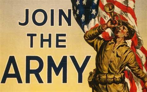 Army Military American Flag Wallpaper