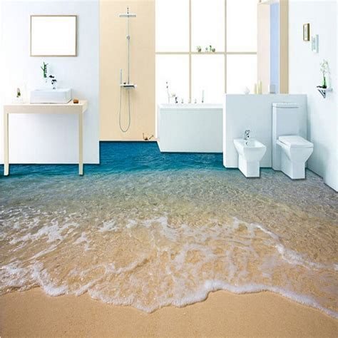 wallpaper floors ideas 20 best ideas about 3d wallpaper and floors on pinterest scenery wallpaper cheap stickers and