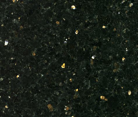 Granit Galaxy by Galaxy Granite Available At Unbeatable Prices Only At
