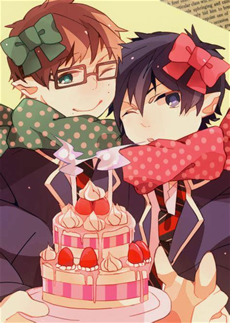 Anime Happy Birthday Wallpaper - anime images happy birthday okumura hd wallpaper and