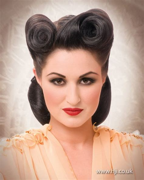 womens hairstyles images  pinterest