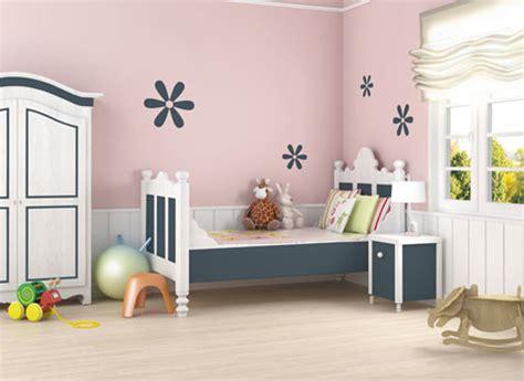 deco couleur chambre chambre bebe et gris