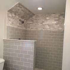 The Tile Shop Naperville Illinois by 12x24 Horizontal Tile Brick Pattern Shower Work