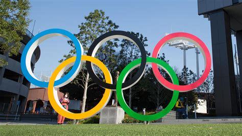 Site officiel des jeux olympiques d'été 2020 au japon (23 juil. Avec Tokyo 2021, les organisateurs des JO d'hiver 2022 ...