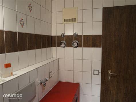 Badezimmer Fliesen Ueberkleben by Fliesen Holzoptik K 252 Che