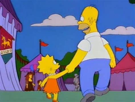 Memes Los Simpson - megapost las mejores imagenes y memes de los simpsons taringa