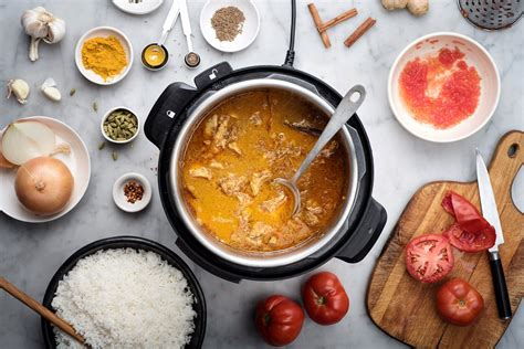 dishes to cook how to use an instant pot nyt cooking