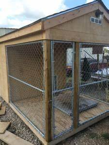 hi tech large duplex insulated dog house dog houses for With craigslist dog house