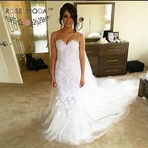 thin strap wedding dress spaghetti strap wedding dresses With thin strap wedding dress