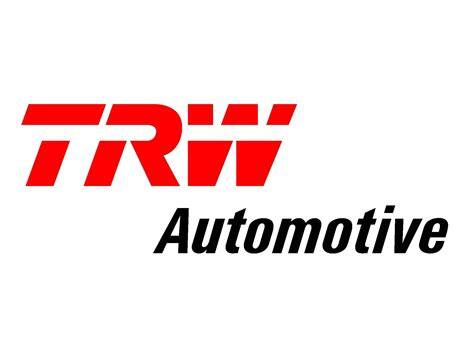 TRW Introduces New Pedestrian Protection System ...
