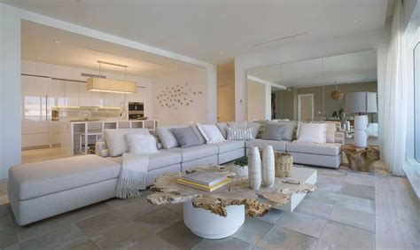 gallery  miami penthouses  sale  hotel homes