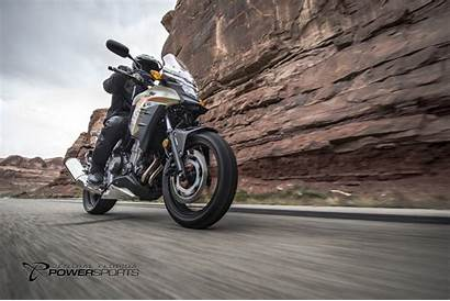 Cb500x Honda Wallpapers Abs Cave