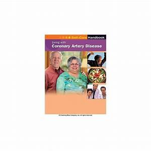 Living With Coronary Artery Disease  A Self