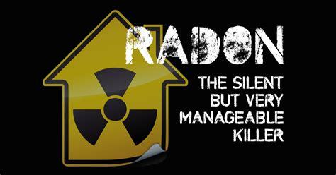 learn   radon mitigation emergency