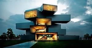avec qui devriez vous dessiner les plans d39une maison With hygrometrie ideale dans une maison