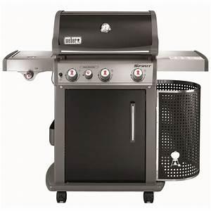 Barbecue Weber Gaz Pas Cher : barbecue weber couleur achat vente barbecue weber ~ Dailycaller-alerts.com Idées de Décoration